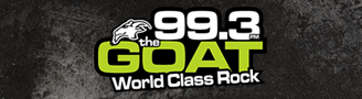 94.3 The GOAT