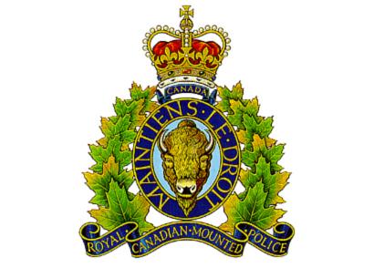 RCMP-Logo1