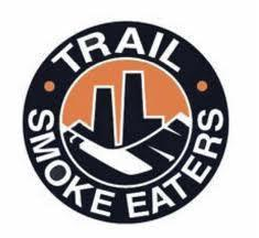 Smokies Logo