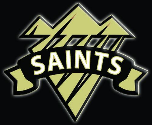 saintslogo