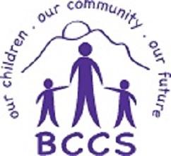 Blueberry Creek School logo small