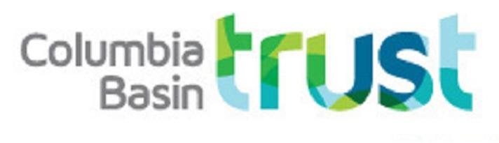 columbia-basin-trust-logo