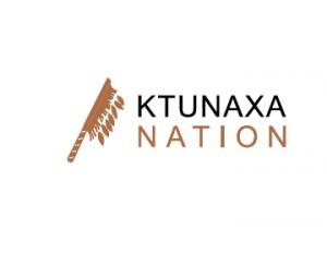 Ktunaxa-Nation1-300x232