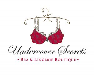 8b19d90b62 ... your best! Visit the shop at 102 – 1983 Columbia Avenue in Castlegar  and follow them on Facebook! At – https   www.facebook .com undercoversecrets.ca